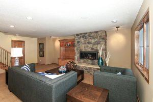 Twin Cities Custom Home Builder