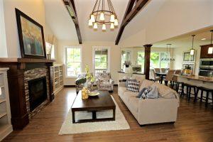 best custom home builder twin cities