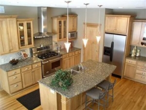Quality Custom Home Builders White Bear Lake MN