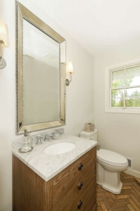 best home remodelers in the Twin Cities