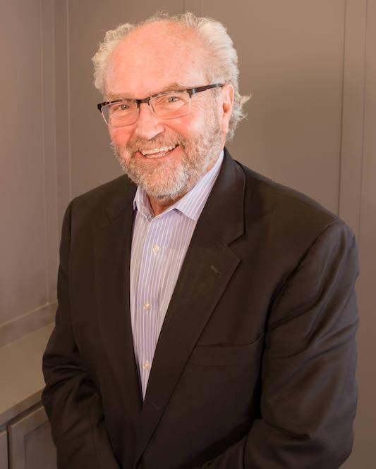 Len Pratt