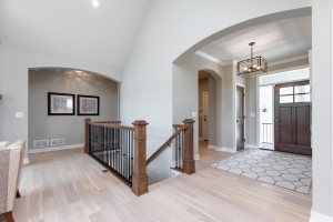Custom Home Builder in Lake Elmo
