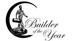 1355467219570_Builder_of_the_year_WEB