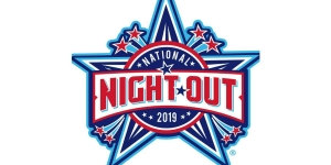 National Night Out Twin Cities