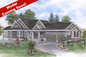 Custom Home Builders Twin Cities