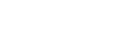 Pratt Homes Logo