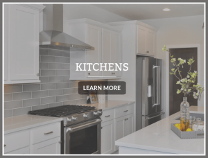Twin Cities Kitchen Remodelers