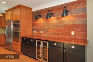 Lake Elmo MN Kitchen Remodelers