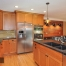 Dellwood MN Kitchen Remodelers