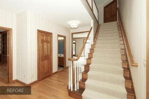 Dellwood MN Home Remodelers