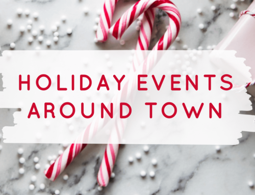 Holiday Events in the Twin Cities 2019