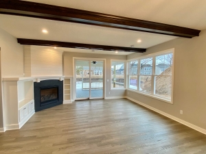 Single Level Executive Home for Sale in Woodbury MN