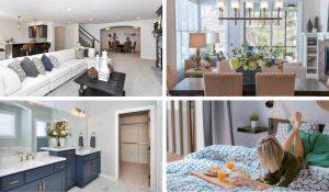 Pratt Homes Quality Custom Homes