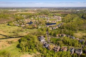 Available lots in Fable Hill of Hugo MN