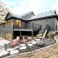 Custom Home Builders in Grant MN
